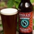 Named for the Goddess of Fermentation, Ninkasi has put out a variety of delicious beers. While I am not a huge fan of the non-ales that they put out, I […]
