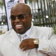 Cee Lo Green (of Gnarls Barkley and Goodie Mob fame) has a new single coming out.  Well, technically two.  The title is F*ck You, which is a bit difficult to […]