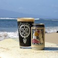 Today we are featuring a beer from the sunny shores of Maui. Maui Brewing Company's CoCoNut Porter was reviewed by a panel that was as diverse as they come. We […]