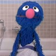 Sesame Street made waves a couple weeks ago when they decided against airing a clip of Katy Perry and Elmo.  This week they redeem themselves with Grover saluting the Old […]