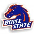 When Nevada kicked it through the uprights last night many thought it was the end of the road for Boise State.  It may not be.  With interesting things happening today […]