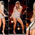 Move over Joan Jett and Debbie Harry there is a new Queen of Rock. Grace Potter of Grace Potter and the Nocturnals combines sexy and ass kicking into one hot […]