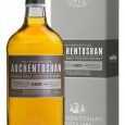 Last week we took you to the Highlands in a review of Old Pulteney. This week we take you to the Lowlands and taste Auchentoshan Classic. Auchentoshan Classic (pronounced Aw-ken-tosh-an) […]