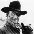 When you talk about True Grit, most people think of John Wayne as Rooster.  John Wayne played the role of the old U.S. Marshall in the original movie and it […]