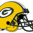 As you may or may not know, the Green Bay Packers won Super Bowl XLV last night.  Growing up in Wisconsin, the Packers were an integral part of Sundays (and […]