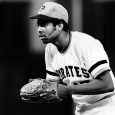 For those that don't know Dock Ellis was a pitcher for the Pittsburgh Pirates back in the 1970s. He once threw a no-no (no hits-no runs). Later he confessed to […]