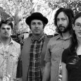 Bluegrass/Americana music is in the middle of a strong resurgence right now and it is a great thing. Heading out into the American West there are plenty of cities and...