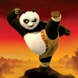 I have not seen Kung Fu Panda but went out with some friends to see Kung Fu Panda 2 being told that I wouldn't miss too much.  My friend was right. […]