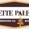 Boise's fledgling Payette Brewing Company is entering its second year and they have expanded from a two beer company to 3 year-round beers, 1 seasonal and some special releases.  What […]