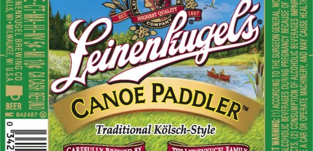 It is a known fact that Leinenkugel's Brewing will always have a soft spot in my heart. It is the brewery just down the road from my childhood home and […]