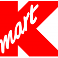 Just ran across this and you have to see it! Hurray KMart!