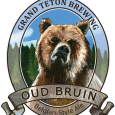 The following is a repost of our review now that the beer is released: If you have read this blog before, you know that I: 1) Love Grand Teton Brewing. […]
