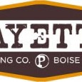 Yesterday I saw on the old Twitter that Whole Foods was having a special Payette night. Buy a pint get a free pint glass. I am always a fan of […]
