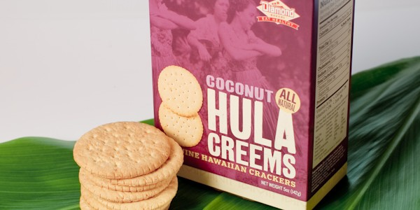 One day while shopping at Whole FoodsI spent some extra time in the chip and cracker aisle while my girlfriend was looking for paraben-free moisturizer. Coconut Hula Creems were on […]