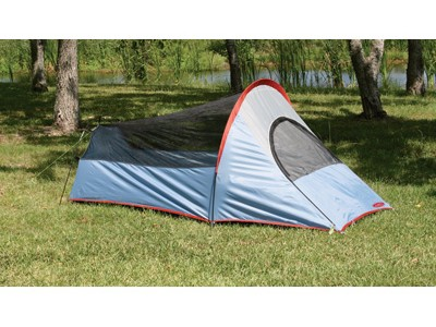 I have had more than a few conversations about tents with fellow outdoor lovers. The first tent I ever owned was from Keltyand I was happy as a clam. It […]