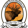 In 2011, Grand Teton Brewing releasedWake Up Call Imperial Coffee Porter and we talked about here. I stocked up on several bottles to give as gifts but one bottle […]