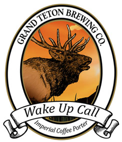 In 2011, Grand Teton Brewing released Wake Up Call Imperial Coffee Porter and we talked about here. I stocked up on several bottles to give as gifts but one bottle […]
