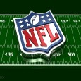 It is week one of the NFL playoffs. We are making our predictions, but we do want to let you know, since we have a horse in the race, we […]