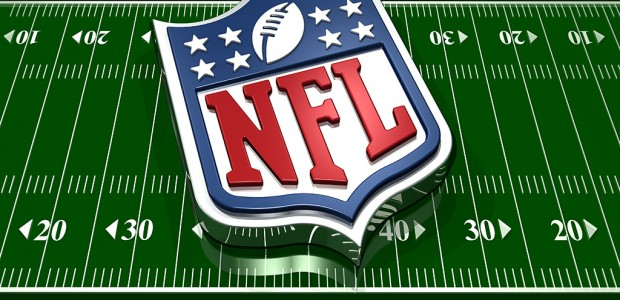 It is week three of the NFL playoffs. Week Two is done and we correctly picked 3 of 4*. Looking to ride that streak to the Super Bowl. NFC Match-up […]