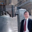 Meet Lynn Luker, he is the state representative for District 15 in the State of Idaho. He has been making waves lately with a bill proposal he is trying to […]
