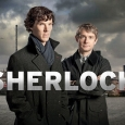 Since we both had multiple days off for the New Years holiday, my fiancé and I decided to binge watch BBC'sSherlock. For those of you into crime shows, this is […]