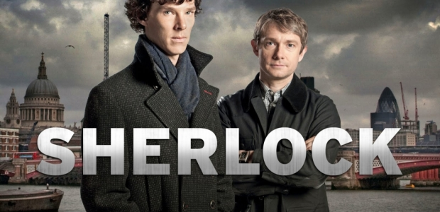 Since we both had multiple days off for the New Years holiday, my fiancé and I decided to binge watch BBC's Sherlock. For those of you into crime shows, this is […]